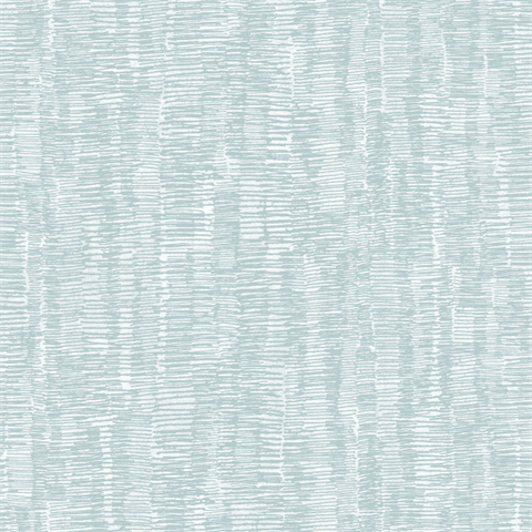 Hanko Light Blue Abstract Texture Wallpaper