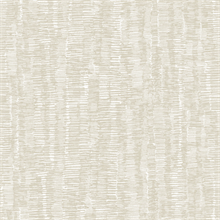 Hanko Neutral Abstract Texture Wallpaper