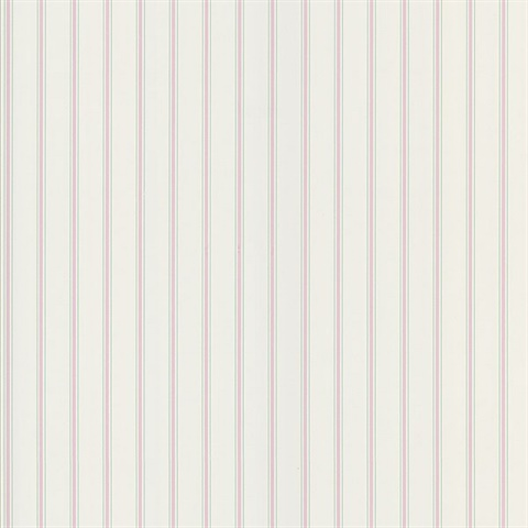 40349294 harry pink pinstripe wallpaper wallpaper