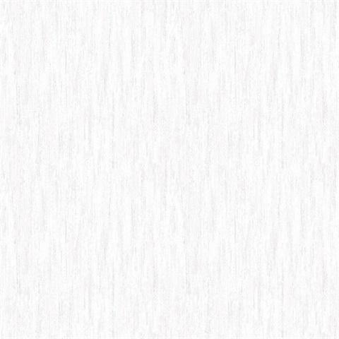 2834 M0736 Hartnett White Texture Wallpaper Boulevard