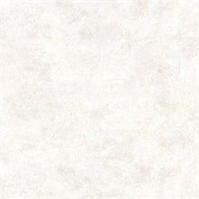 Hereford Cream Faux Plaster Vinyl Wallpaper