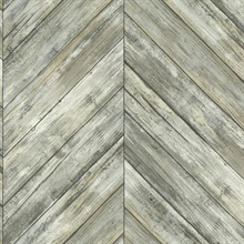 Herringbone Wood Boards