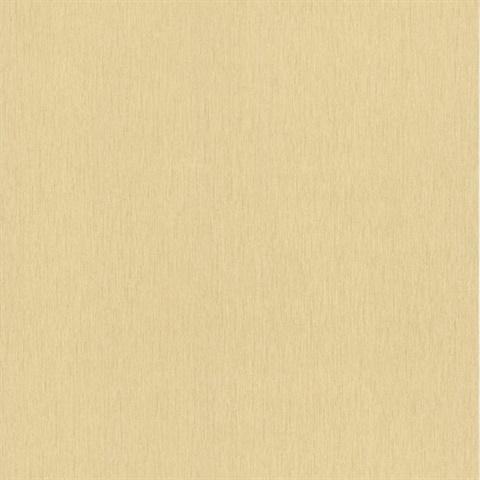 43886478 herschel light green texture wallpaper