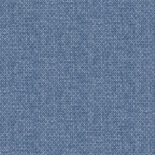 Hip Dark Blue Ogee