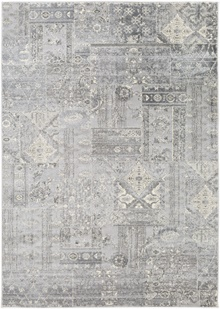 HLD2804 Holland - Area Rug