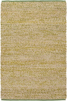 HLL6000 Hollis Area Rug