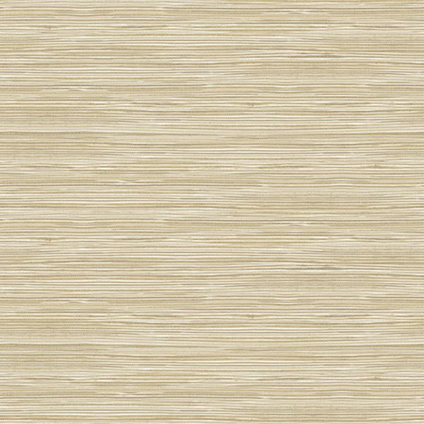 Holiday String Beige Texture Wallpaper Ps41605 Modern