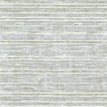 Horizon Blue Stripe Texture