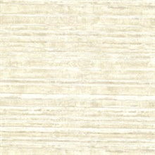 Horizon Cream Stripe Texture