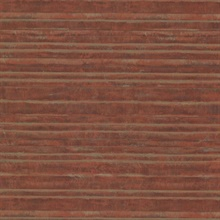 Horizon Red Stripe Texture