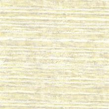 Horizon Yellow Stripe Texture