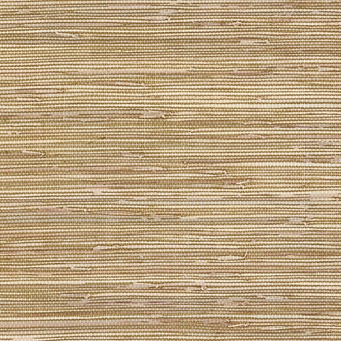 Horizontal Faux Grasscloth