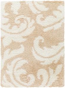 HRR9005 Harrington - Area Rug