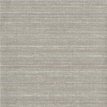 HS1004 Commercial Faux Grasscloth Wallpaper