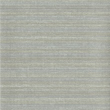 HS1005 Commercial Faux Grasscloth Wallpaper