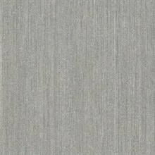 HS1006 Commercial Faux Linen Wallpaper