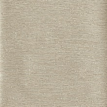 HS1009 Commercial Horizontal Wallpaper