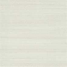 HS1012 Commercial Faux Silk Wallpaper