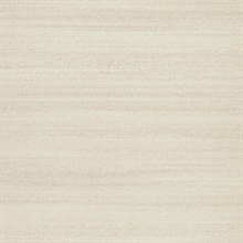 HS1013 Commercial Faux Silk Wallpaper