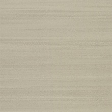HS1014 Commercial Faux Silk Wallpaper