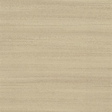 HS1015 Commercial Faux Silk Wallpaper
