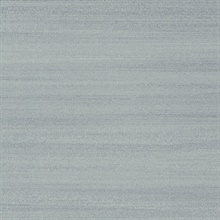 HS1016 Commercial Faux Linen Wallpaper