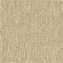 HS1022 Commercial Basketweave Wallpaper
