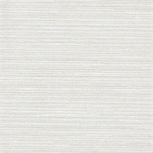 HS1023 Commercial Faux Silk Wallpaper