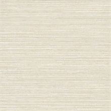 HS1024 Commercial Faux Silk Wallpaper