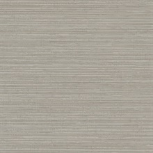 HS1025 Commercial Faux Silk Wallpaper
