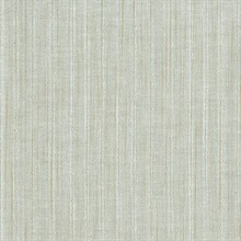 HS1027 Commercial Stria Wallpaper