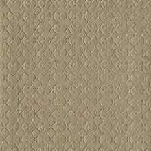 HS1032 Commercial Textured Squares Wallpaper