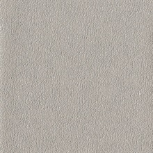 HS1036 Commercial Faux Pebble Wallpaper