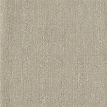 HS1039 Commercial Basketweave Wallpaper