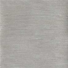 HS1041 Commercial Faux Linen Wallpaper