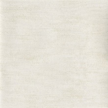 HS1042 Commercial Faux Silk Wallpaper