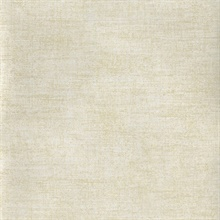 HS1043 Commercial Faux Silk Wallpaper