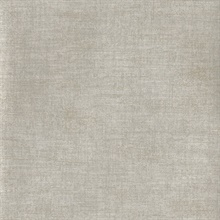HS1044 Commercial Faux Silk Wallpaper