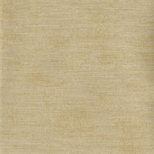 HS1045 Commercial Faux Silk Wallpaper
