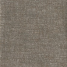 HS1046 Commercial Faux Silk Wallpaper