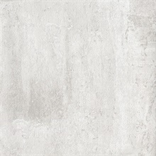 HS1052 Commercial Faux Concrete Wallpaper