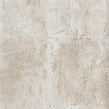 HS1053 Commercial Faux Concrete Wallpaper