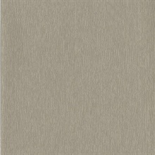 HS1054 Commercial Faux Linen Wallpaper