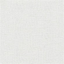 HS1055 Commercial Wavy Textured Wallpaper
