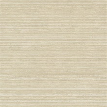 HS1056 Commercial Horizontal Wallpaper