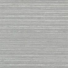 HS1057 Commercial Horizontal Wallpaper