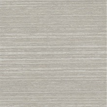 HS1058 Commercial Horizontal Wallpaper