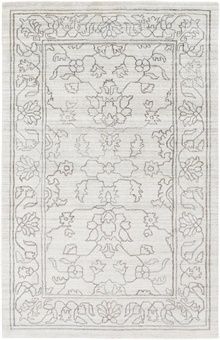HTW3000 Hightower Area Rug