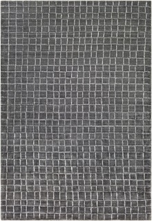 HTW3006 Hightower Area Rug