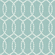 Ikat Lattice
